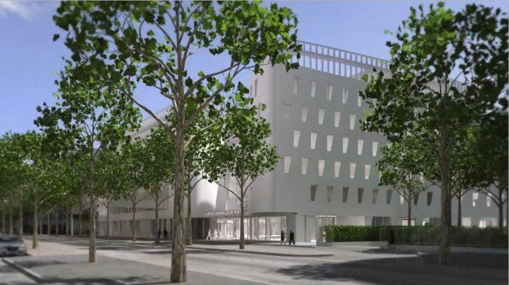 02_Sol_wmv_et_video_et_Modifier_l'article_‹_La_construction_des_nouveaux_locaux_de_l_université_Sorbonne_Nouvelle-Paris_3_—_WordPress_com.png