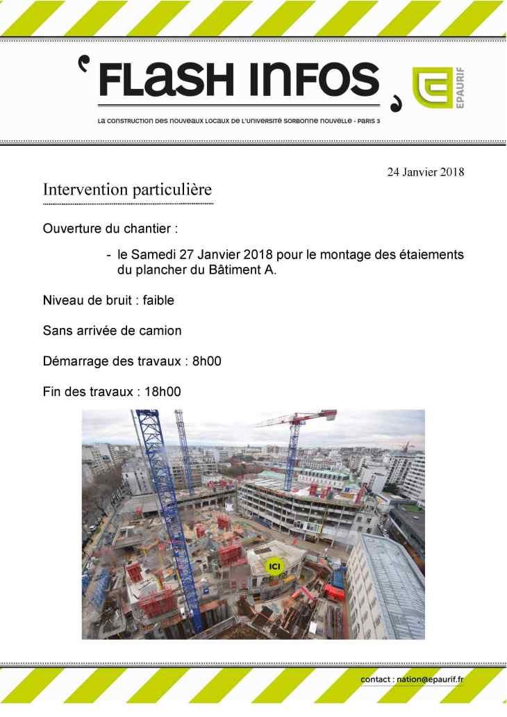 Flash Info - samedi 27-01-18.jpg