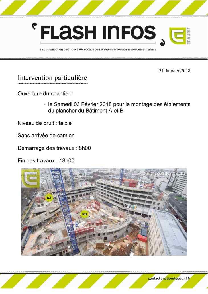 Flash Info - samedi 03-02-18.jpg