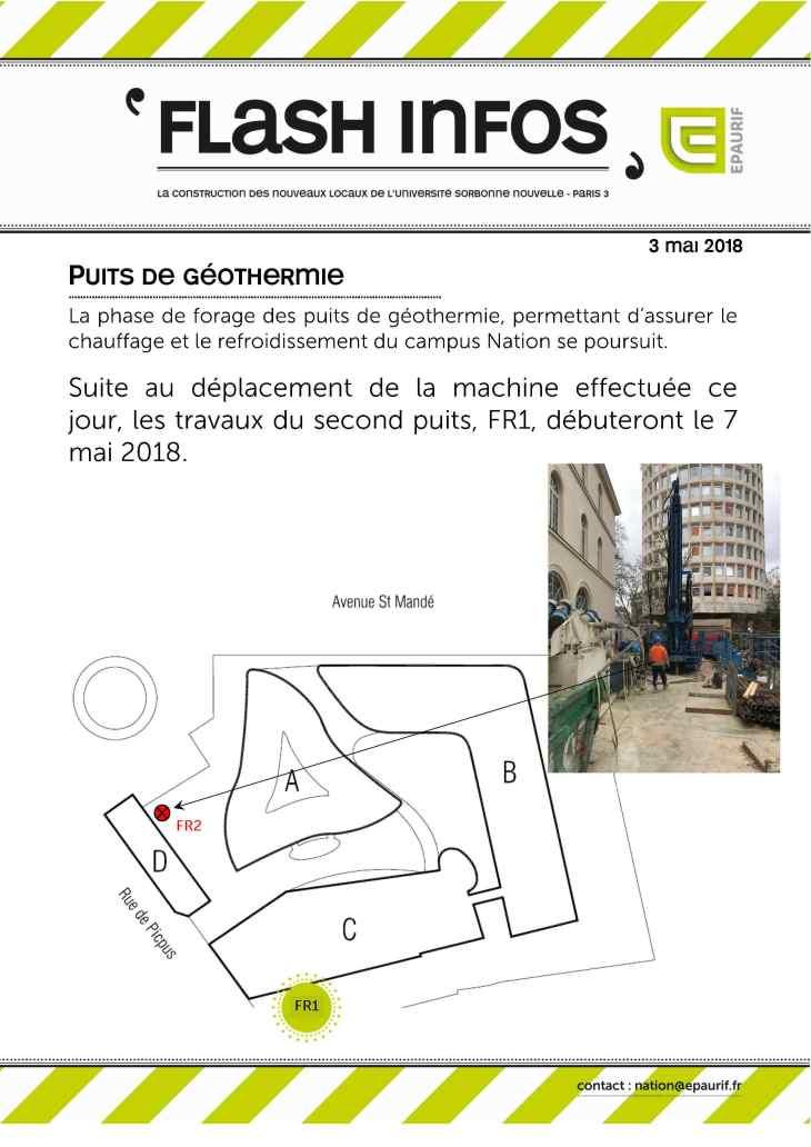 18-05-03_Forage FR1 - NOUVEAU